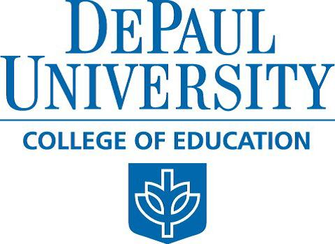 ... information about Curriculum and Instruction Doctorate Programs